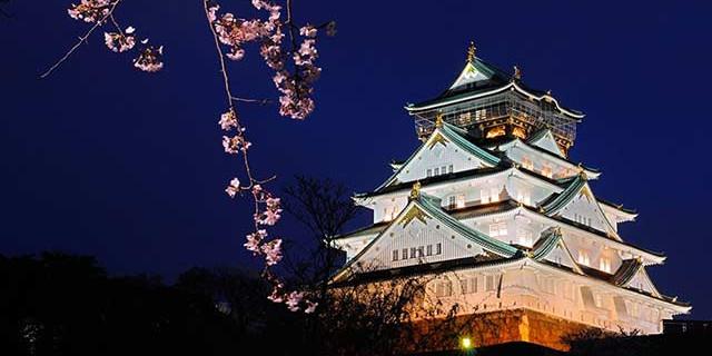 大阪旅游_大阪旅游攻略_大阪游玩攻略_大阪自浮生辞游戏攻略图片