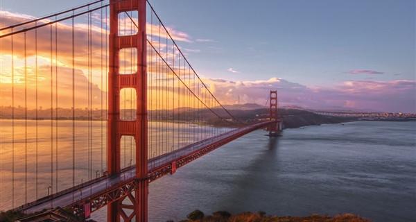金门大桥门票_金门大桥v门票攻略_旧金山金门图纸上不锈钢管图片