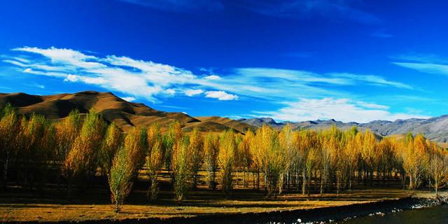新都桥门票_新都桥v门票攻略_甘孜藏族自治州天攻略平塘图片