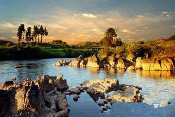 三明旅游景点 三明旅游景点排名 景点推荐 三明景点大全 旅游必去景点 图片