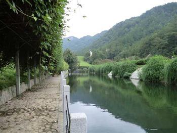 【木兰山风景区】武汉木兰山风景区门票价格