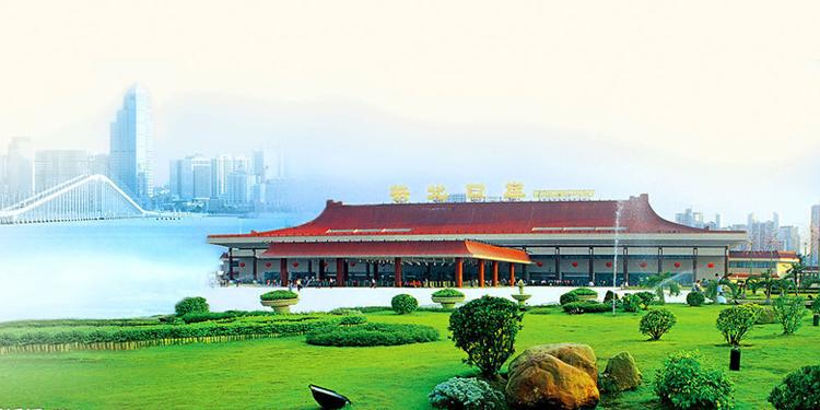 QQ旅游网 珠海拱北口岸送关景点门票详情