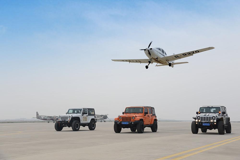 在私用运输类飞机制造界位居世界领先水平,它拥有无可比拟的性能,品质