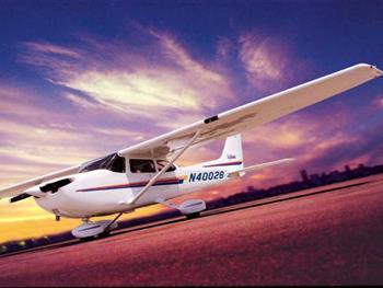 同程首页 吃喝玩乐 上海上海 > 御翔飞行体验中心   模拟开飞机游世界