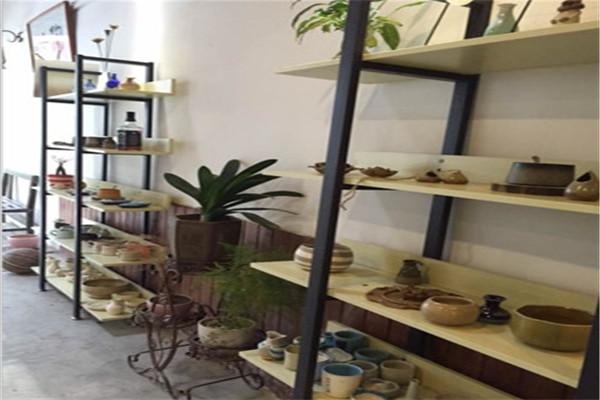 陶也陶艺工作室(diy365bet网上娱乐_365bet y亚洲_365bet体育在线导航)