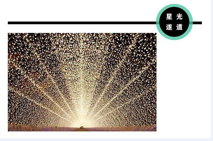 沈阳3D错觉艺术馆