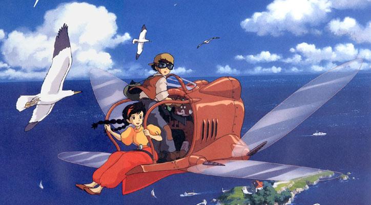 天空之城 久石让 宫崎骏经典视听音乐会门票 天空之城 久石让 宫崎骏经