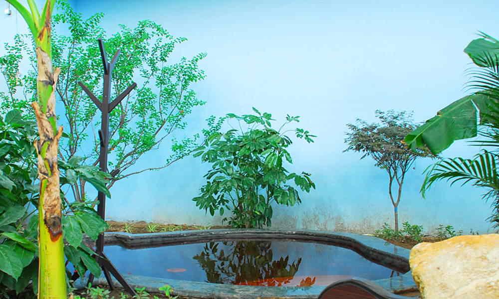 包头哈素海天鹅堡_哈素海天鹅堡温泉门票价格_哈素海天鹅堡温泉地址_呼和浩特哈素 ...