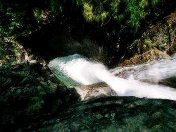花岩国家森林公园图片  景点等级: 支付方式:景区支付 景点地址:浙江