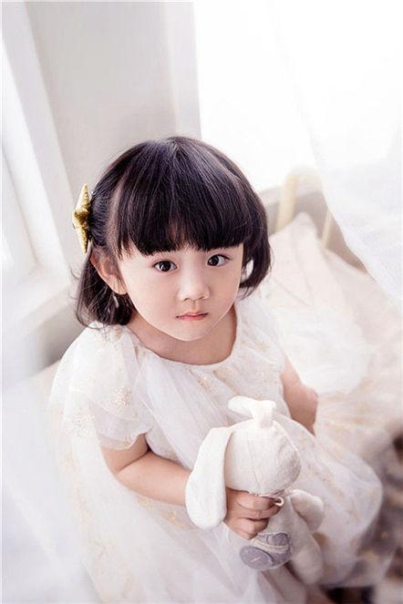 王子公主专业儿童摄影门票