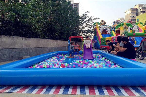 王子儿童游乐园门票_王子儿童游乐园门票多少钱_南京