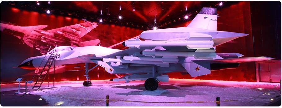 横店圆明新园•皇家冰雪乐园是总建筑面积33000平方米室内冰雕