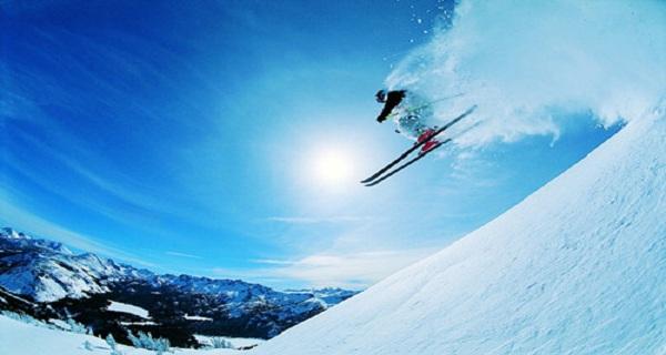 门-平遥古城-太原滑雪场