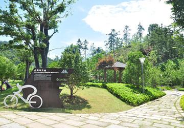【六月热售】千岛湖半岛时光度假公寓1晚入住即送骑行1小时 千岛湖