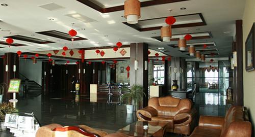 湿地公园,休闲享受,扬州宝应湖国家湿地公园门票2张 扬州白鹿岛大酒店