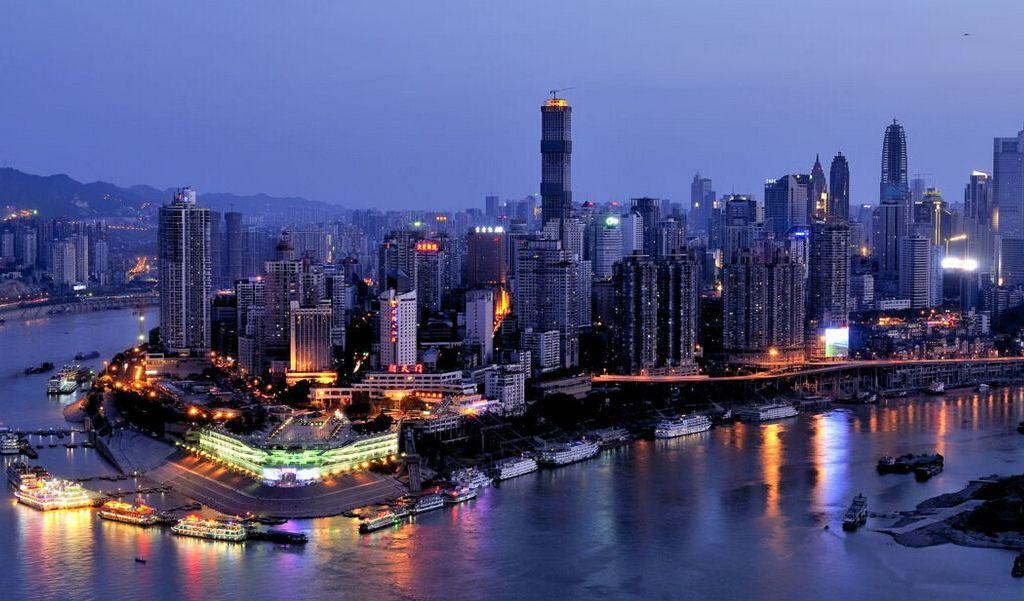 重庆���izd�b��b�_亚洲  中国  重庆  [酒店1] 重庆两江酒店| 床位数