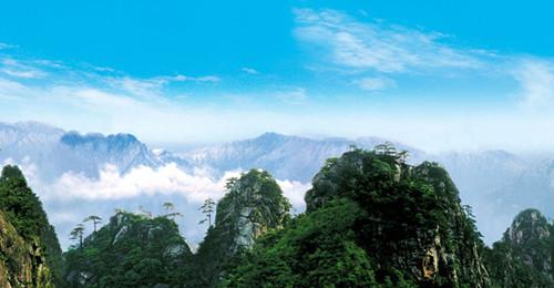 【激情漂流】游玩杭州临安大明山,浙西大峡谷等大牌景点!