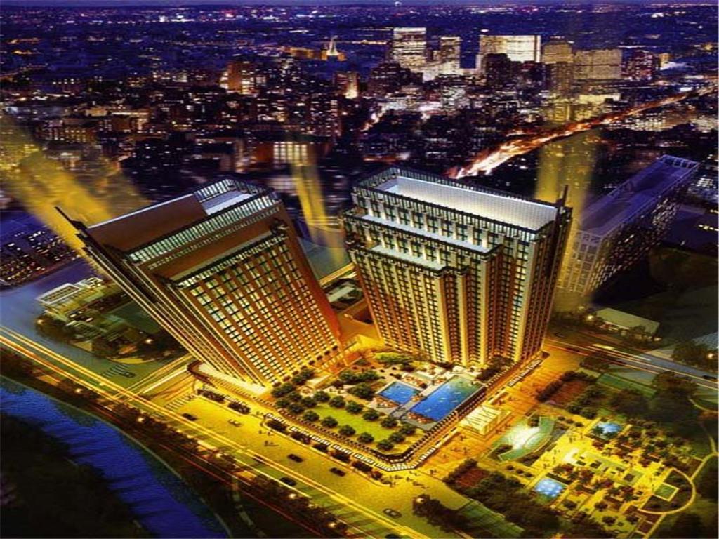 慈溪杭州湹i)�ad�n�_慈溪杭州湾环球酒店