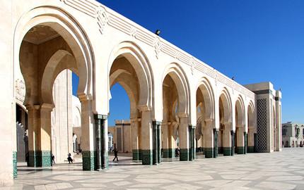 厦门到摩洛哥旅游_厦门到摩洛哥旅游报价_厦
