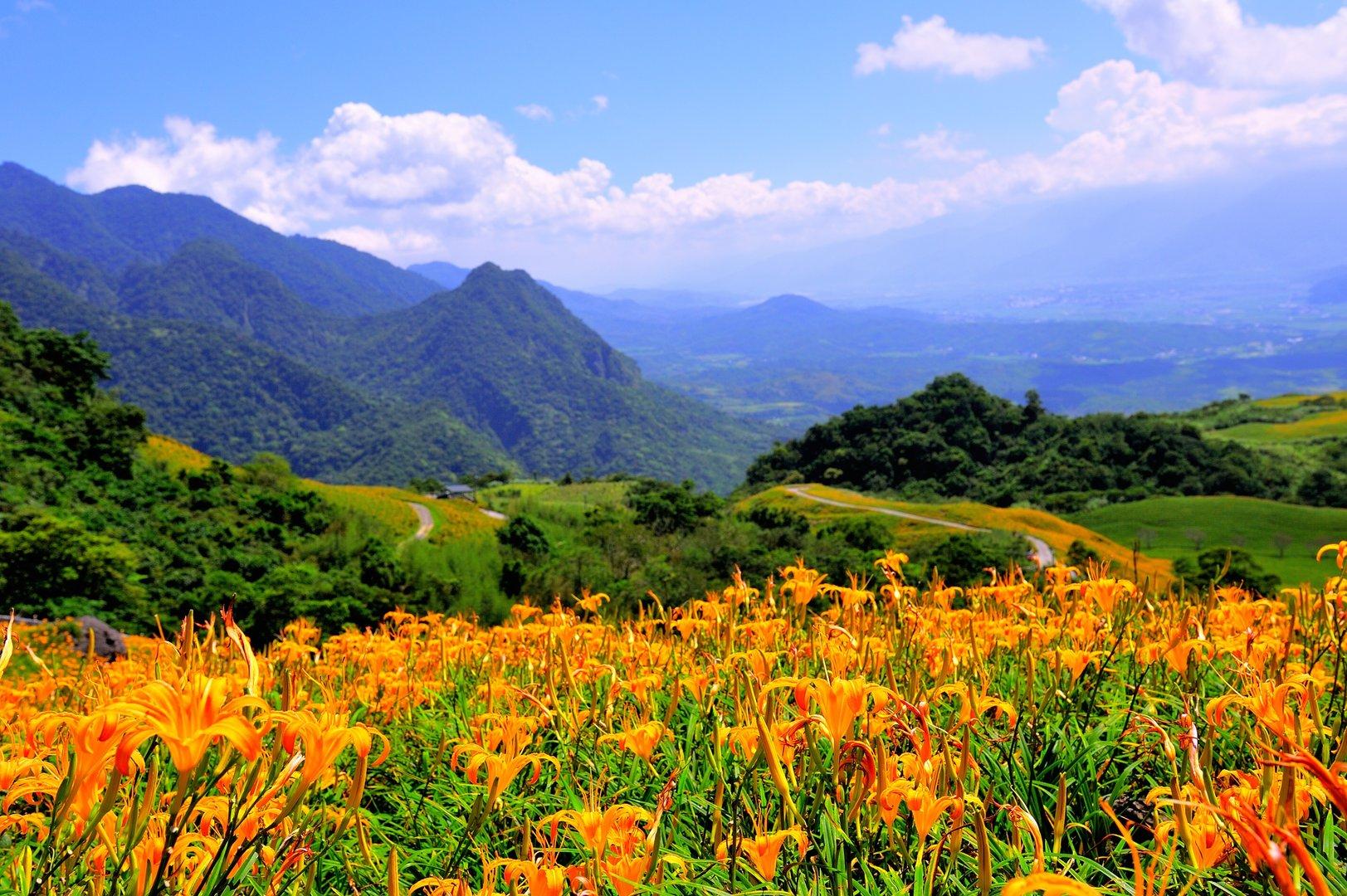 佛山到台湾跟团游_佛山到台湾跟团游报价_佛